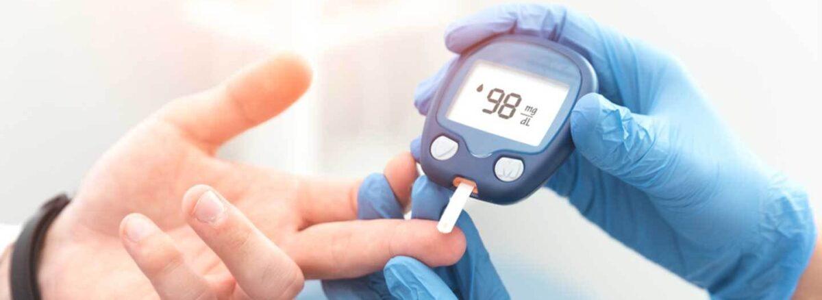 glukoz değeri